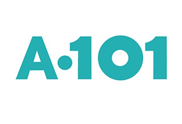 A101 29 Mart 2018 Perşembe Aktüel İndirim Fırsat Kataloğu