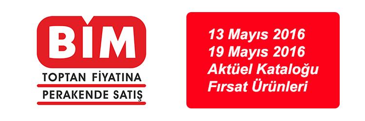 bim-13-19-mayis-2016-aktuel