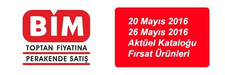 bim-20-26-mayis-2016-aktuel