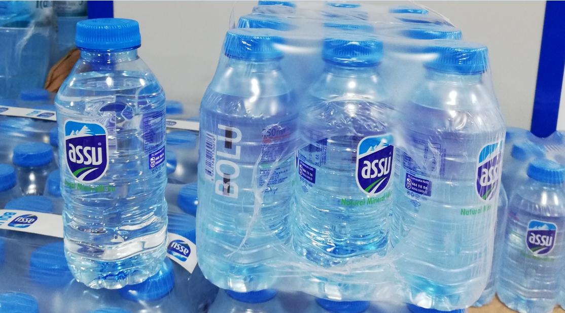 Bim Su Fiyatları 2020 (Sırma, Özkaynak, Assu, Abant)