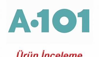urun-inceleme-a101