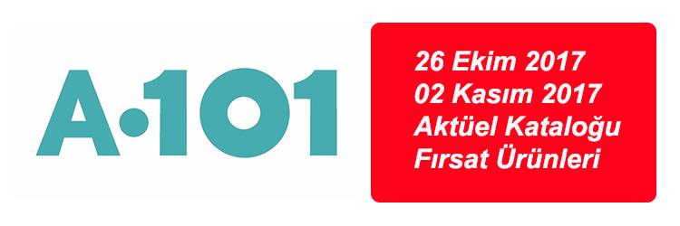 a101-26-ekim-2-kasim-aktuel-brosuru