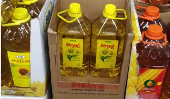 bim-yag-fiyatlari