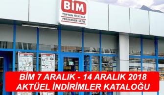 bim-14-aralik-2018