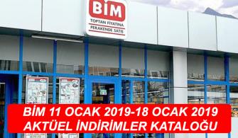 bim-11-ocak-2019