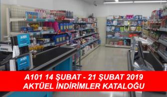 a101-14-21-subat2019-aktuel