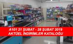a101-21-subat-2019-aktuel-katalogu-persembe