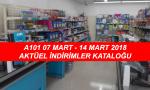 a101-7-mart-2019-aktuel-katalogu