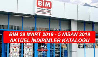 bim-29-mart-2019-aktuel-katalogu