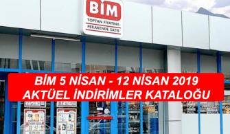 bim-5-nisan-2019-aktuel-katalogu