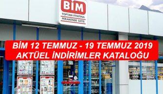 bim-12-temmuz-2019-aktuel-indirimleri