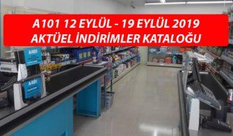 a101-12-eylul-2019-aktuel-katalogu