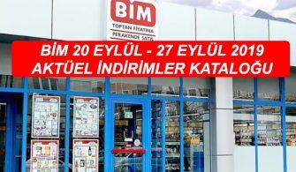 bim-20-eylul-2019-aktuel-katalogu