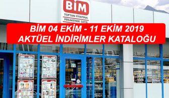 bim-4-ekim-2019-aktuel-katalogu