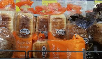 bim-ekmek-fiyatlari-6
