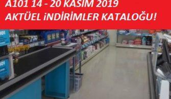 a101-14-kasim-2019-aktuel-katalogu