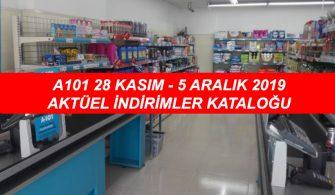 a101-28-kasim-2019-aktuel-katalogu