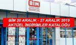 bim-20-aralik-2019--aktuel-katalogu