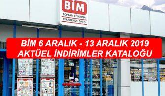 bim-6-aralik-aktuel-katalogu