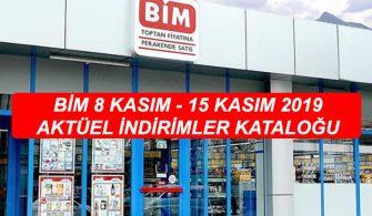 bim-8-kasim-2019