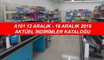 a101-12-19-aralik-2019