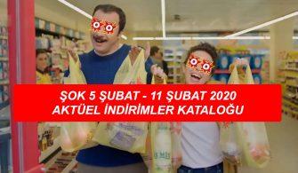 sok-5-subat-2020-aktuel-katalogu
