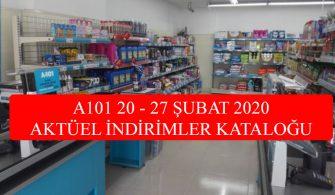 a101-20-27-subat-2020-aktuel