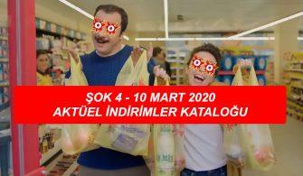 sok-4-mart-2020-aktuel