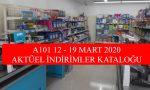 a101-12-mar-2020-aktuel