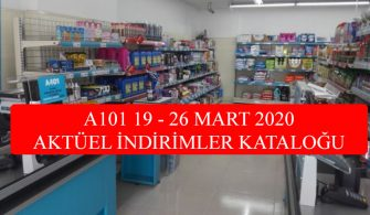 a101-19-mart-2020-aktuel
