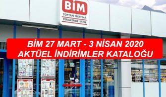 bim-27-mart-2020-aktuel