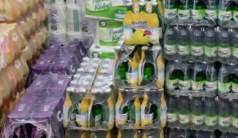 bim-soda-meyveli-gazoz-fiyatlari