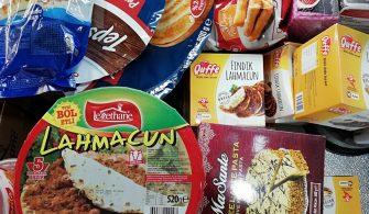 bim-dondurulmus-gıda-fiyati