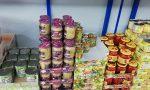 bim-konserve-fiyatlari