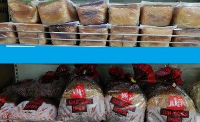 A101-ekmek-fiyatlari-10