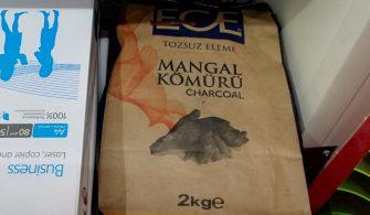 a101-mangal-komuru-fiyati-3