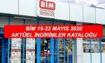bim-15-mayıs-2020-aktuel