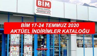 bim-17-temmuz-2020-aktuel