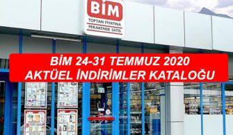 bim-24-temmuz-2020-aktuel