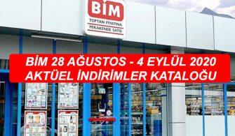 Bim-28-Agustos-2020-Aktuel