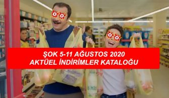 sok-5-agustos-2020-aktuel