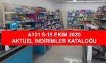a101-8-ekim-2020-aktuel-brosur