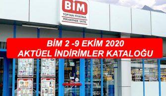 bim-2-ekim-2020-aktuel