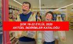 sok-16-eylul-2020-aktuel