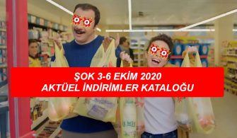 sok-3-ekim-2020-aktuel