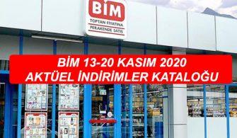 bim-13-kasim-2020
