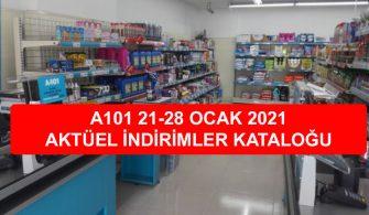 a101-21-ocak-2021