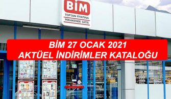bim-27-ocak-2021