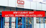 bim-5-subat-2021