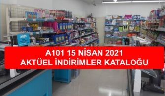 a101-15-Nisan-2021
